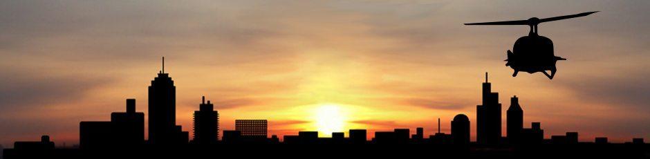 Städte- & Wochenendtrips