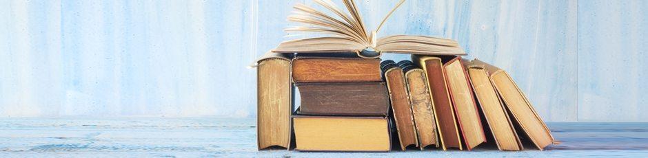 Personalisierbare Bücher