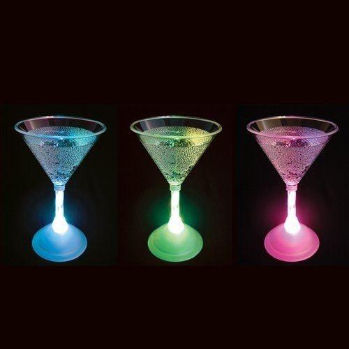 580_large--led-cocktailglas.jpg