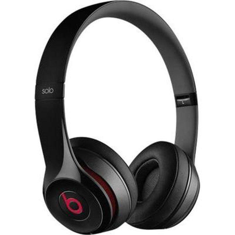 Bluetooth® Kopfhörer Beats Solo²