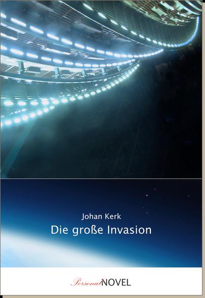 Die große Invasion