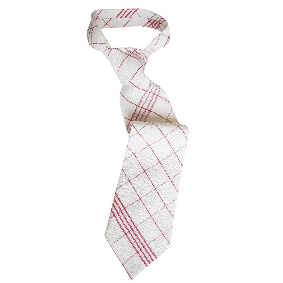 Krawatte - Saubere Geschäfte