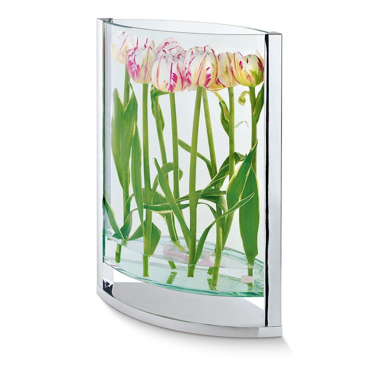 Philippi Decade-Vase