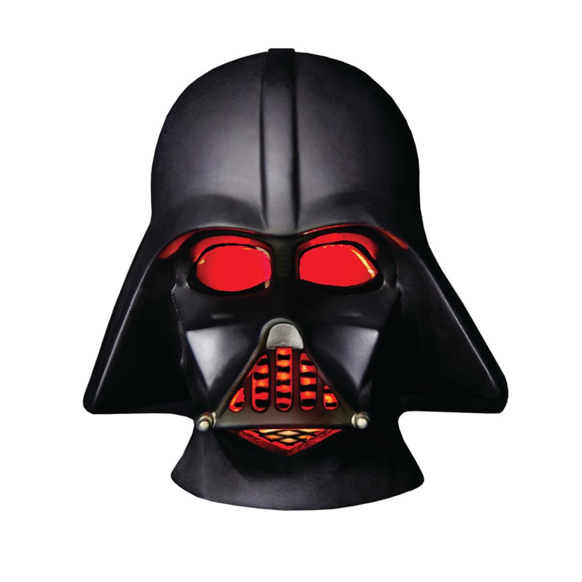 Stimmungslichter Star Wars