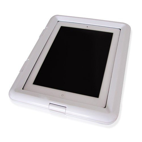 Wasserdichtes iPad Case