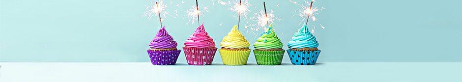 Geburtstagsgeschenke für Babys | Geschenkidee.at