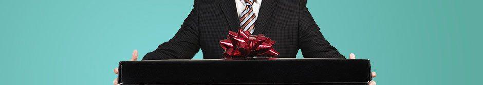 Geschenke zum Einzug für Männer | Geschenkidee.at