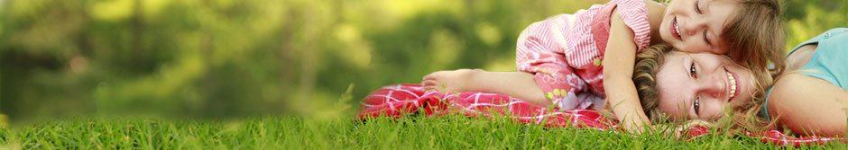 Geschenke zum Einzug für Mütter | Geschenkidee.at