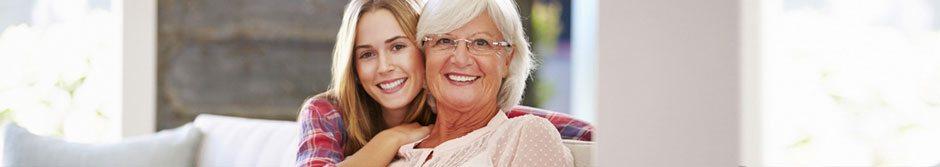 Mitbringsel und kleine Geschenke für Oma | Geschenkidee.at