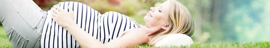 Trostpflaster für Schwangere | Geschenkidee.at