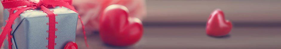 Liebesbeweise für Paare | Große Auswahl bei Geschenkidee.at