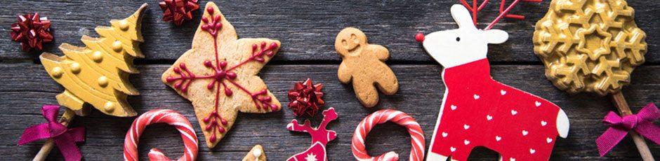 Weihnachtsgeschenke | Große Auswahl bei Geschenkidee.at Geschenkidee.at