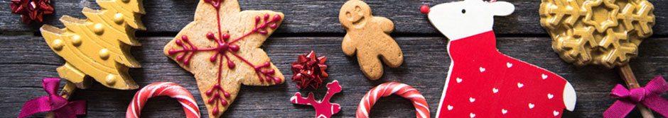 Weihnachtsgeschenke für Kinder | Geschenkidee.at