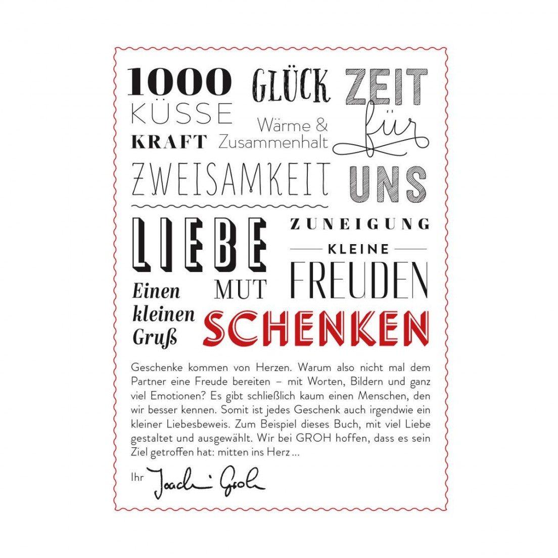 Liebesbeweis texte LIEBESSPRÜCHE ❤