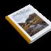 Bildband - Nordic by Nature