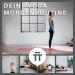Yoga-Gutschein Morgen Routine von Zenspotting