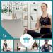 Gutschein Mindful Month von Zenspotting