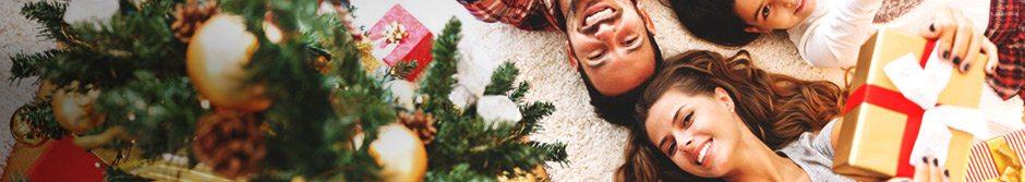 Weihnachtsgeschenke für Schwangere | Geschenkidee.at